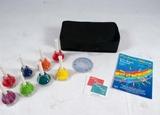 Intermediate 8-Note Desk/Handbell Kit (WMC-KI7217)