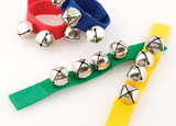 Wrist Bells (WMC-BE7001)