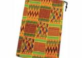 Kinte Design Cloth Bag 10.75″ x 16.5″ (WMC – TO3903)