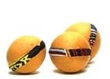 Musical Balls (WMC-SH9908)