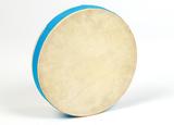 Ocean Drum (WMC-OD5201)