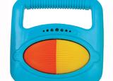 Ratchet Roller (WMC – SE9009) WHILE SUPPLIES LAST!!