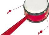 Den Den Drum (RB1210)