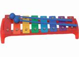 Diatonic Glockenspiel 8 Note (RB2304)