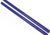 Rhythm Sticks 14″ Plain / Plain (smooth) RB768