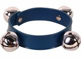 Wrist/Loop Bells (RB839)
