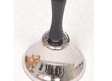 Tea/Liberty Bell (RB841)