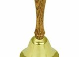 Brass Tea Bell (RB842)