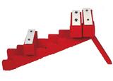 Step Bell Ladder (RB991)