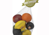 Remo Fruit Shakers 7-piece set (WMC-SCASRT-07)