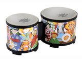 Remo Rhythm Club Bongos (RH5600-00) >>>BEST PRICE!!!