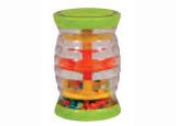 Rainbow Shaker (WMC-SE7001-03)