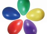 Jumbo Egg Shakers (WMC-SH9003-**)  FINALLY BACK!!!!