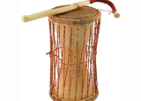African Talking Drum (WMC-TD9901)