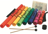 Boomwhackers XTS Whack Pack (BPXS)