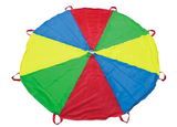 Parachute Small or Large (RB2999/RB3000)