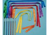 Ribbon Wands (RB300*)